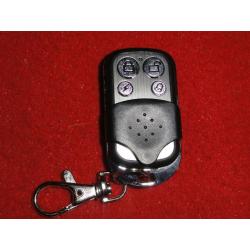 GSM ovládací terminál T150G - 8 vstupů, 2 reléové výstupy, USB