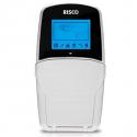 Bezdrátový kouřový detektor SM102 pro alarm, GSM alarm