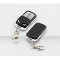 GSM zabezpečovací ústředna ESIM364TEL ELDES- 4 podsystémy, nadstavba 868 MHz, tel. komunikátor