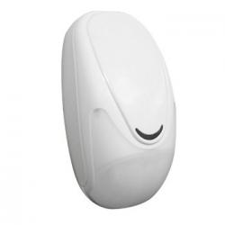 Bezdrátový otřesový detektor VS100 pro alarm, GSM alarm