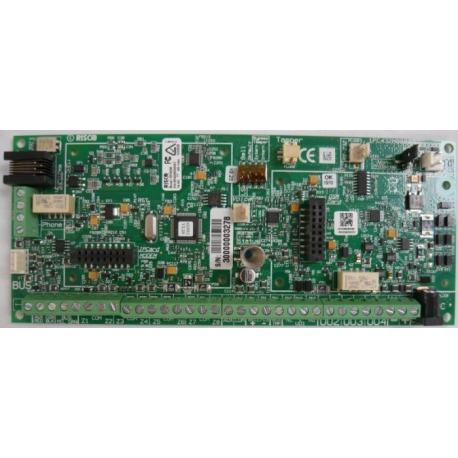 Spínaný zdroj 13,8V/2,5A - MSRK2512