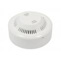 Bezdrátový magnetický detektor otevření dveří nebo oken DM100C pro alarm, GSM alarm