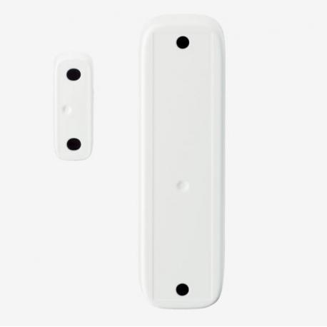 Identifikační čip DALLAS černý, ORIGINAL iButton, DS1990A-F5