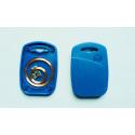Drátový pohybový senzor stropní CPIR100C pro alarm, GSM alarm