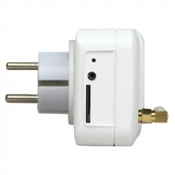 GSM modul - komunikátor Eldes ESIM022