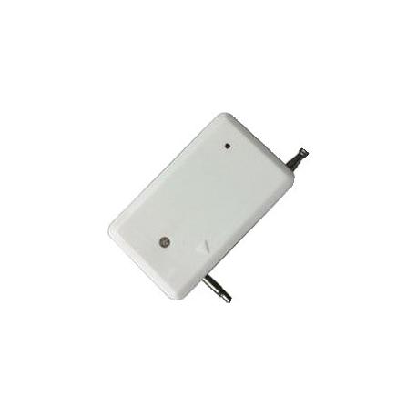 Klíčenka (dálkové ovládání) RM19 pro alarm, GSM alarm