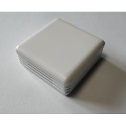 Bezdrátový komunikační modul EWT1