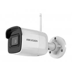 Bezdrátový pohybový detektor PIR120 pro alarm, GSM alarm