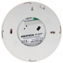 Atrapa kamery CCTV IR LED + blikající LED, venkovní