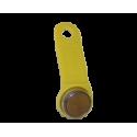 GSM relé (klíč) ESIM120 ELDES, USB, ovládání prozvoněním