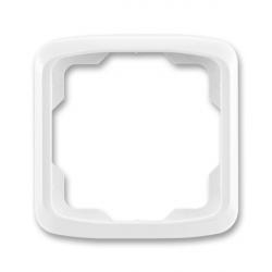 Drátový digitální detektor pohybu s detekcí tříštění skla AMC MOUSE GS/P