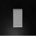 Fotovoltaický solární panel GWL/Sunny Poly 40 Wp 36 cells (MPPT 18V)