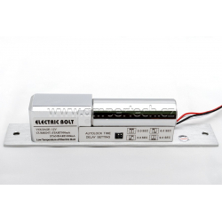 Převodník RS485-RS232 HC05