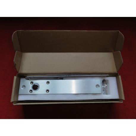 Blikající poplachová signalizace drátová - pro venkovní použití - SB01  - červená