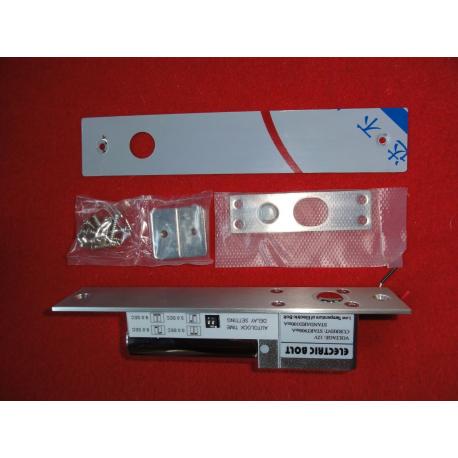 Blikající drátová siréna SR05 pro alarm, GSM alarm