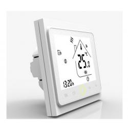 GSM bezdrátový zabezpečovací systém - alarm B3526G - česká verze