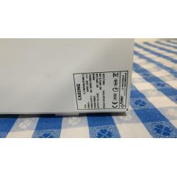 Čtečka - převodník RFID100DAL-A v krabičce TANGO