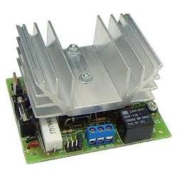 Klíčenka (dálkové ovládání) RM06 pro alarm, GSM alarm