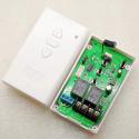 LED klávesnice EKB3 pro ovládání a programování ústředny  ELDES