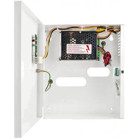 Drátový otřesový detektor Texecom Impaq E