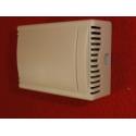Bezdrátový magnetický detektor DM101 s tísňovým tlačítkem pro alarm, GSM alarm