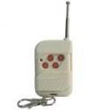 Bezdrátový PIR detektor pohybu iWave RWT95086800A