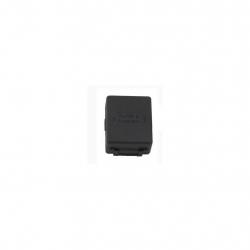 Baterie alkalická A27 pro alarm, GSM alarm