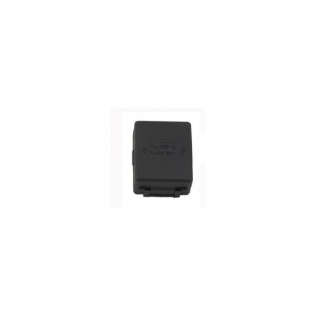 Baterie TINKO alkalická A27 pro alarm, GSM alarm