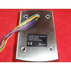 GSM bezdrátový zabezpečovací systém - alarm B0110G česká verze!