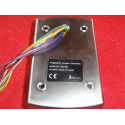 BAZAR, REPASE - GSM bezdrátový zabezpečovací systém - alarm B0110G