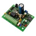 Elektromagnetický přídržný magnet EB2110 s indikací stavu