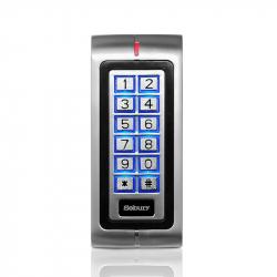 Systémová čtečka RFID karet R2-EM